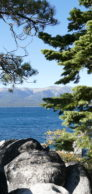 lake tahoe 04