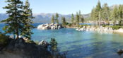 lake tahoe 03